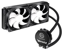 Thermaltake Water 3.0 Extreme S All-in-One Liquid CPU Cooler